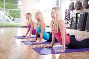 orange-county-womens-fitness-7853-3