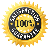 100percent-guarantee
