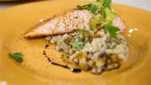 grilled-salmon-with-avocado-butter-today-170105-tease_0da433f3cb50d29fb4e29753a1ed8983-today-inline-large