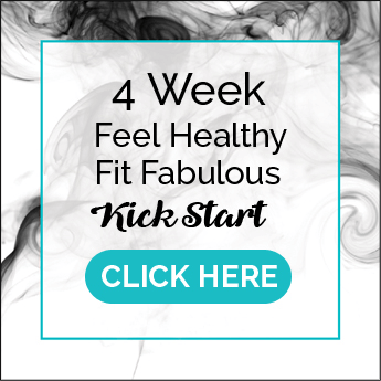 4-week-healthy-fit-fabulous-kickstart