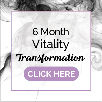 6-month-vitality-transformation