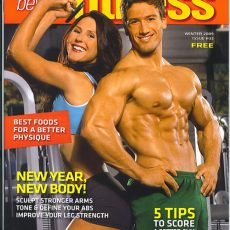 beyond-fitness-cover-small