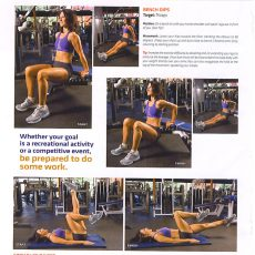 beyond-fitness-spread-3