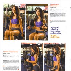 beyond-fitness-spread-4