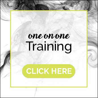 one-on-one-personal-training