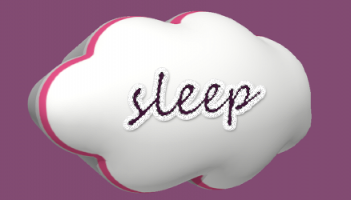 Importance of Sleep in Shedding Fat