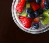 7 Healthy & Easy Paleo Inspired Breakfasts