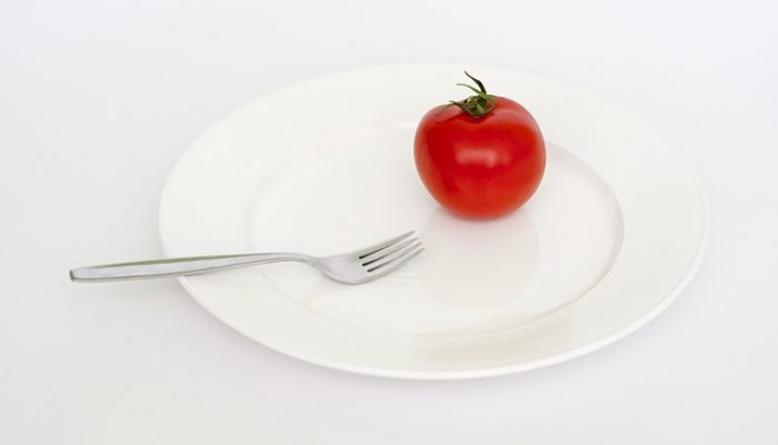 Is Intermittent Fasting For You?