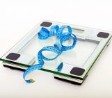 Lose The Scale and Lose Weight