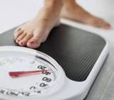 Lose 10 lbs + With Half Price Personal Training