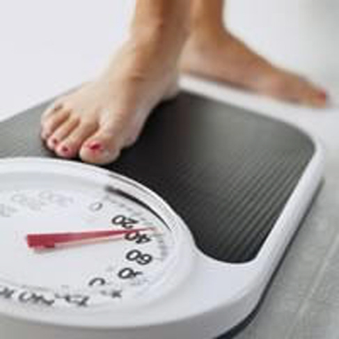 6 Ways To Lose Weight This Week