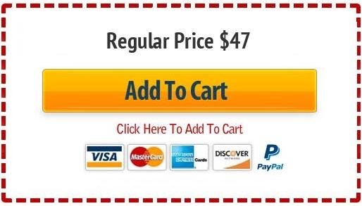 Regular Price $19 - Add to Cart