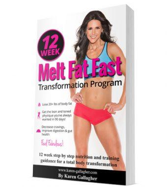 melt-fat-fast-ebook-lg3
