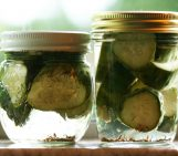 Health Boosting Benefits of Fermented Foods