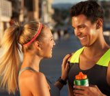 Fitness for Relationship Longevity