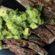 Kipping & Summer BBQ Steaks!